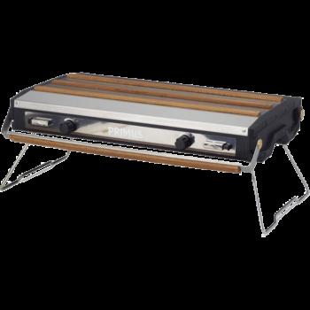 primus single fuel stove
